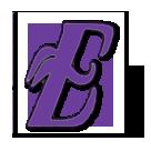 Evangel Family Christian Academy logo