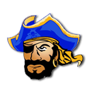 Fairhope High School logo