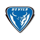 Falkville High School logo