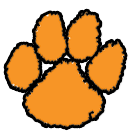 Fayette County High School logo