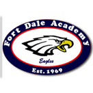 Fort Dale Academy logo
