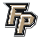 Fort Payne High School logo