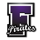 Fruitdale High School logo