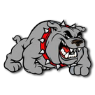 Gaston High School logo