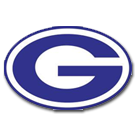 Georgiana School logo