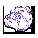 Geraldine High School logo