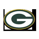Gordo High School logo