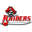 Greensboro High School logo