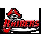 Greensboro High School logo