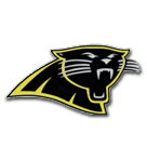 Hackleburg High School logo