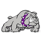 Hanceville High School logo