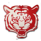 Handley High School logo