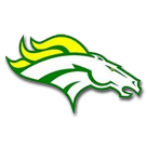 Holly Pond High School logo