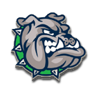 Holtville High School logo