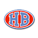 Horseshoe Bend High School logo
