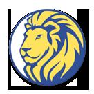 Houston County High School logo