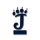 Jemison High School logo