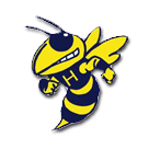 John Essex High School logo