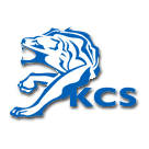 Kingwood Christian School logo