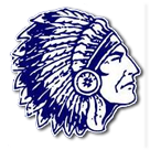 The Lakeside School logo