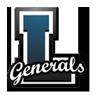 Lee High School logo