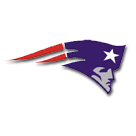 Linden High School logo