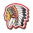 Loachapoka High School logo