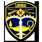 Lyman Ward Military Academy logo