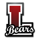 Lynn High School logo