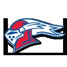 Macon East Academy logo