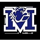 Marbury High School logo