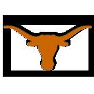 Marengo Academy logo