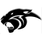 Marion Academy logo