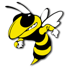 McAdory High School logo