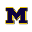 McKenzie High School logo
