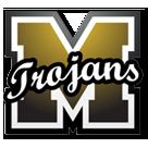 Meadowview Christian School logo