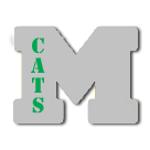 Millry High School logo
