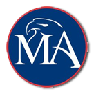 Montgomery Academy logo