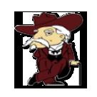 John T. Morgan Academy logo
