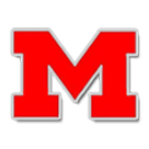 Munford High School logo