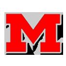 Munford High School logo