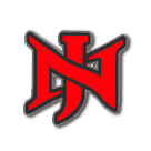 North Jackson High School logo