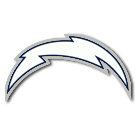 North River Christian Academy logo