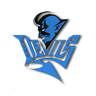 Notasulga High School logo