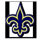 Patrician Academy logo