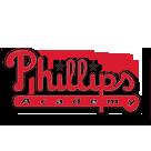 John Herbert Phillips Academy logo