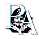 Pickens Academy logo