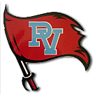 Pleasant Valley High School logo