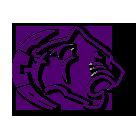 Prattville Christian Academy logo