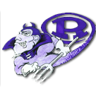 Ragland High School logo